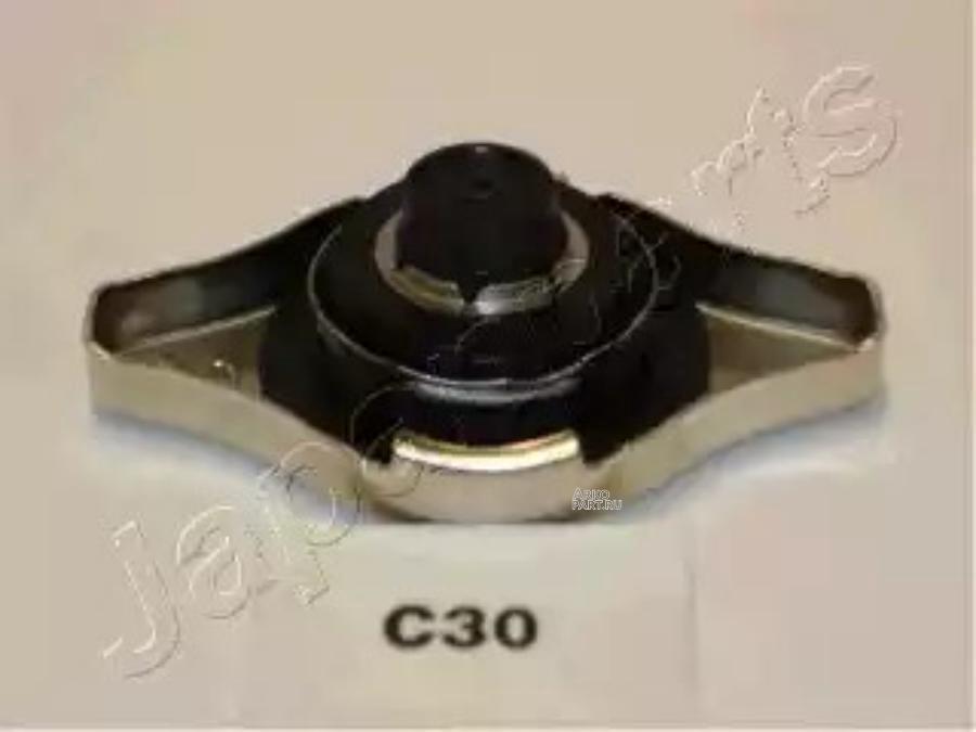 KH-C30_крышка радиатора !\Lexus ES/GS/RX, Audi, VW, Mitsubishi, Toyota