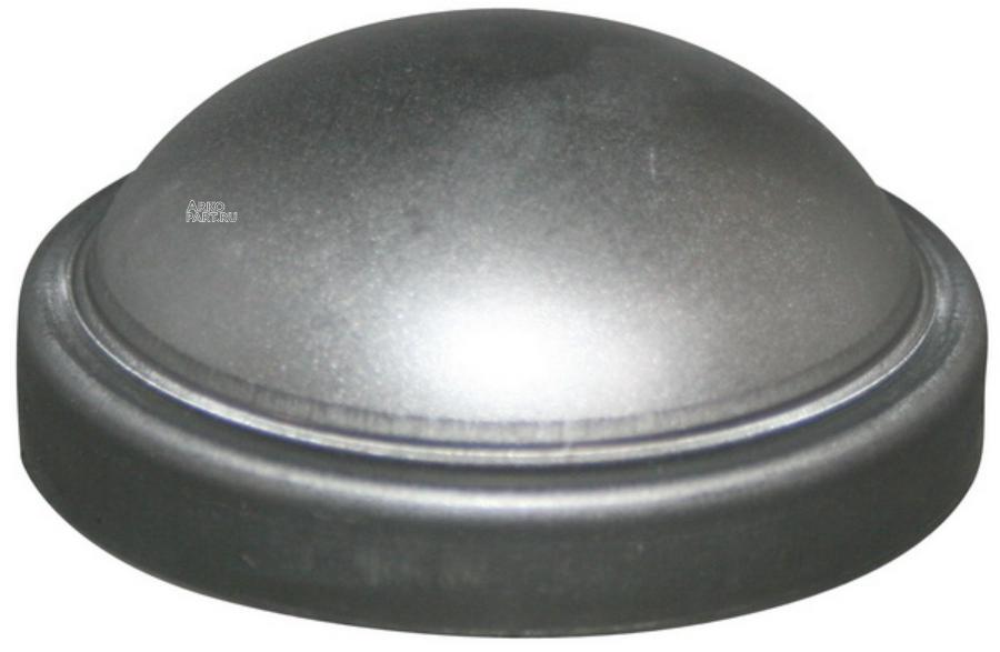 Предохранительная крышка, ступица колеса