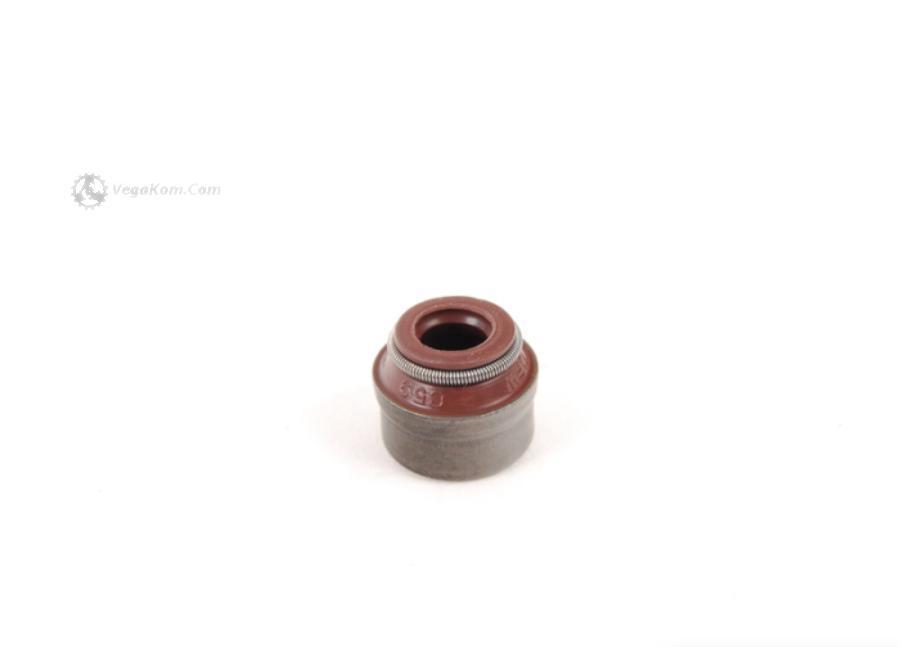 Комплект прокладок, стержень клапана