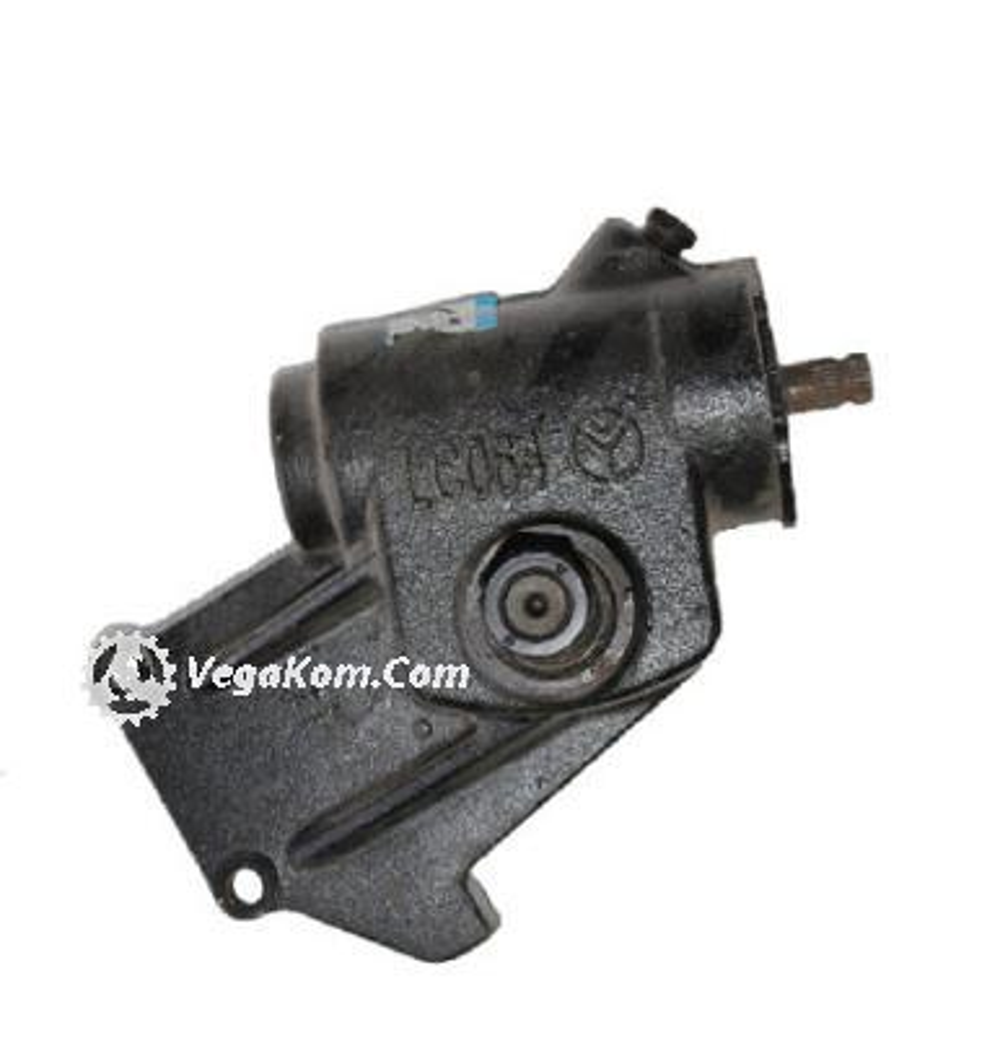 Механизм рулевой без ГУР FAW 1031 1041