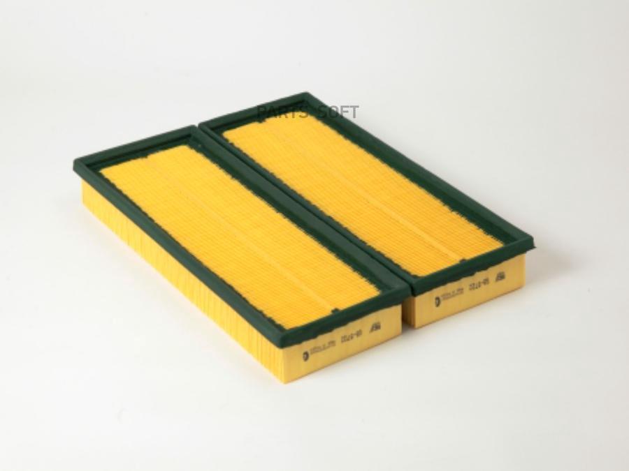 Без пластмассового корпуса GB-9722