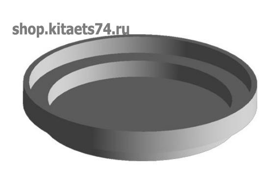 Заглушка внутреннего привода КПП L, R  Chery Amulet