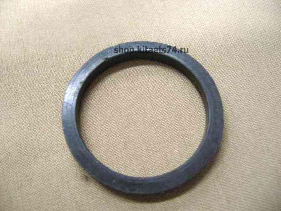Кольцо уплотнительное свечного колодца Great Wall DEER, SAFE 491QE