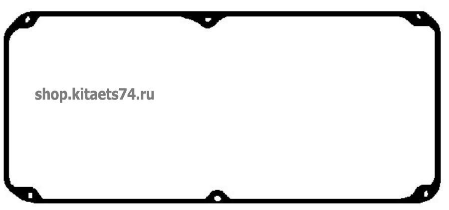 Прокладка клапанной крышки Great Wall Hover, H3, H5