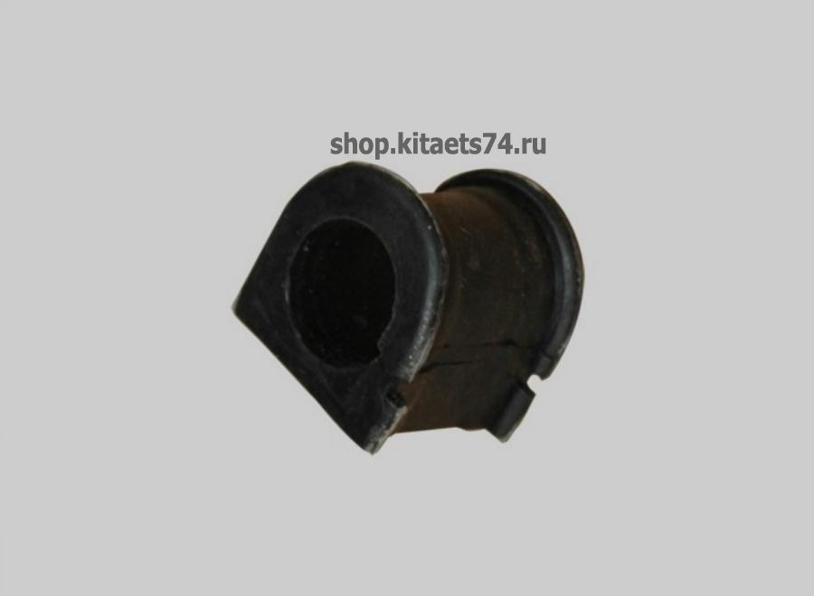 Втулка переднего стабилизатора GL MK, MK CROSS