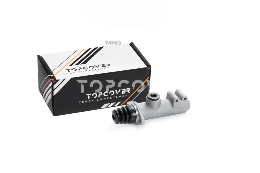 Цилиндр сцепления главный T1266-6001