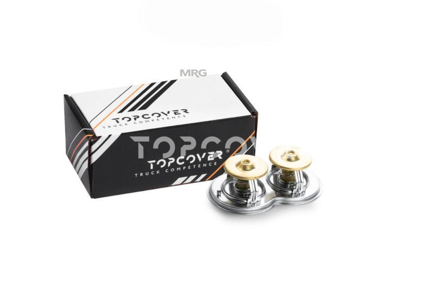 Термостат T1126-6002