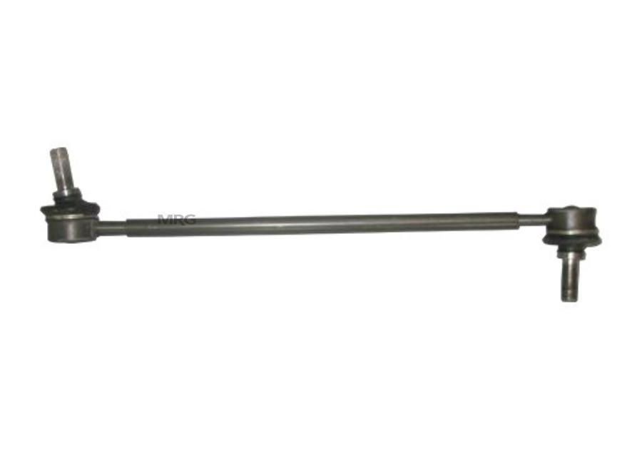 стойка стабилизатора тиго / м11 передняя l/r