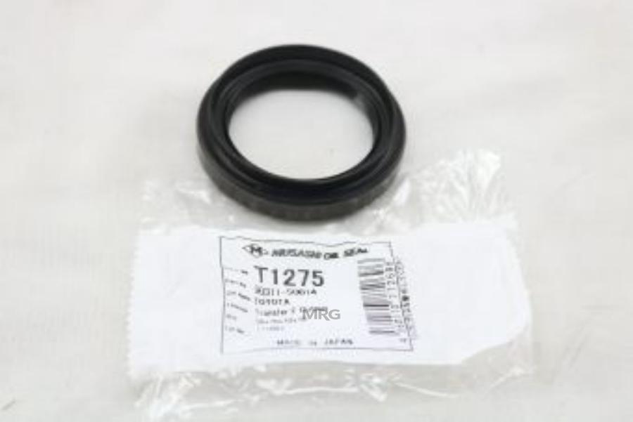 Сальник раздатки FR TY FZJ80/HDJ81/HZJ81, HDJ101/UZJ100 (Out)