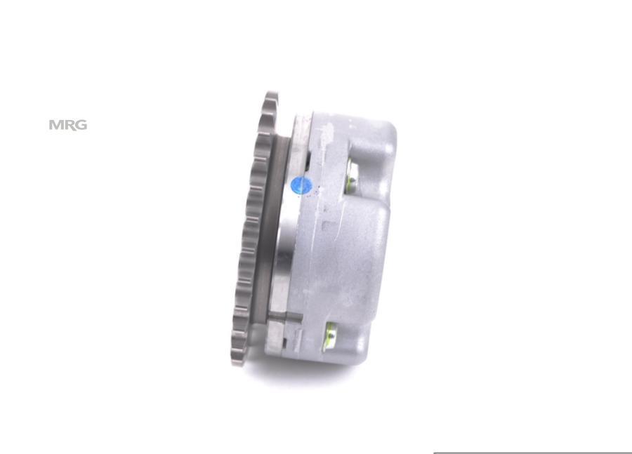 Camshaft Adjuster Unit