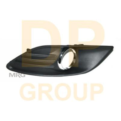 BEZEL - FOG LAMP (RIGHT)