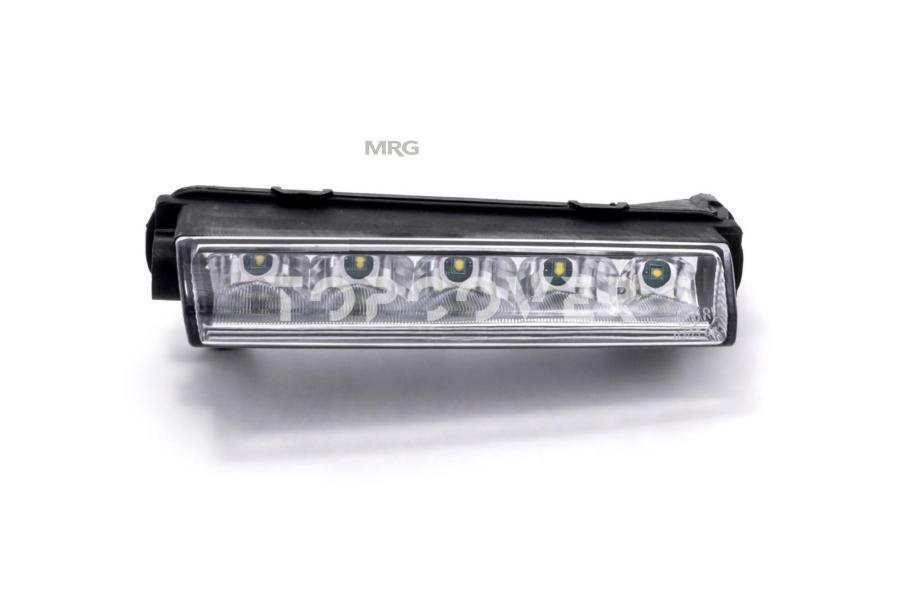 Фара дневного света левая (ходовые огни) T1354-4001