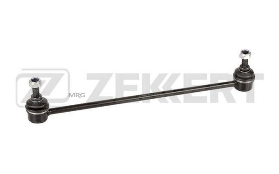 Стойка стабилизатора переднего, правая/левая, BM