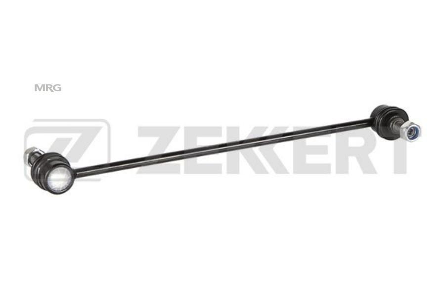 Стойка стабилизатора перед. лев./пр. Fiat Croma (194_) 05-, Opel Signum 03-, Vectra C 02-, Saab 9-3 (YS3F) 02-