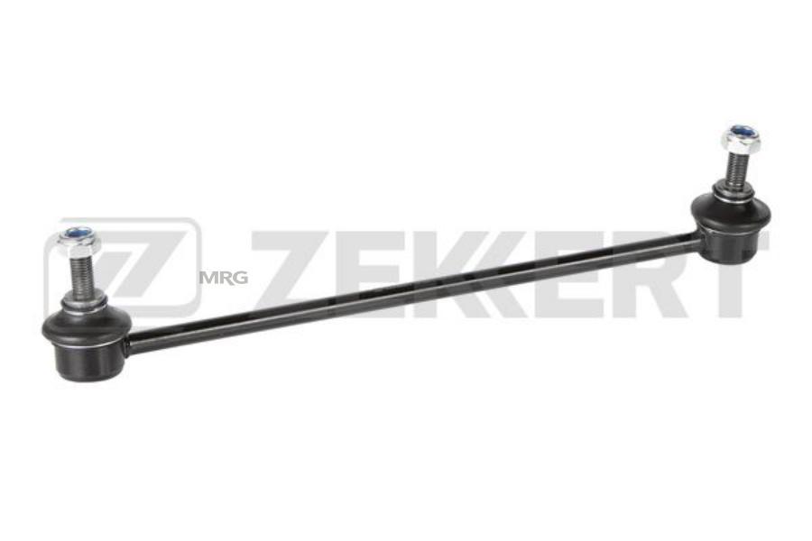 Стойка стабилизатора перед. пр. Honda Jazz II 02-