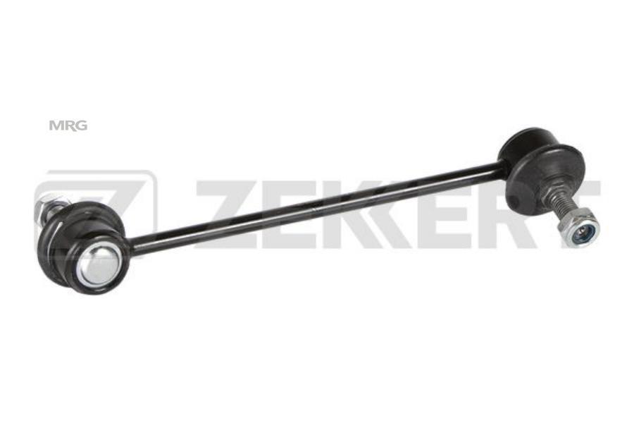 Стойка стабилизатора перед. лев. Hyundai i20 08-, ix 20 10-, Kia Picanto II 11-, Venga 10-