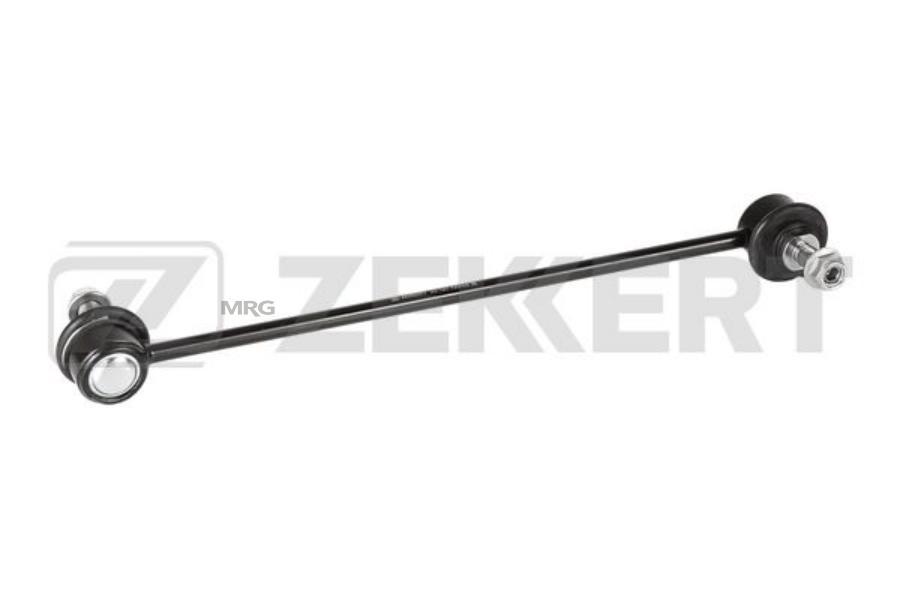 Стойка стабилизатора перед. лев./пр. Opel Agila B 08-, Suzuki Splash (EX) 08-, Swift (MZ, EZ) 05-
