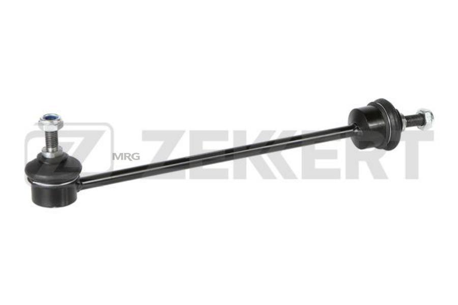 Стойка стабилизатора перед. лев./пр. Rover 75 ((RJ) 99-