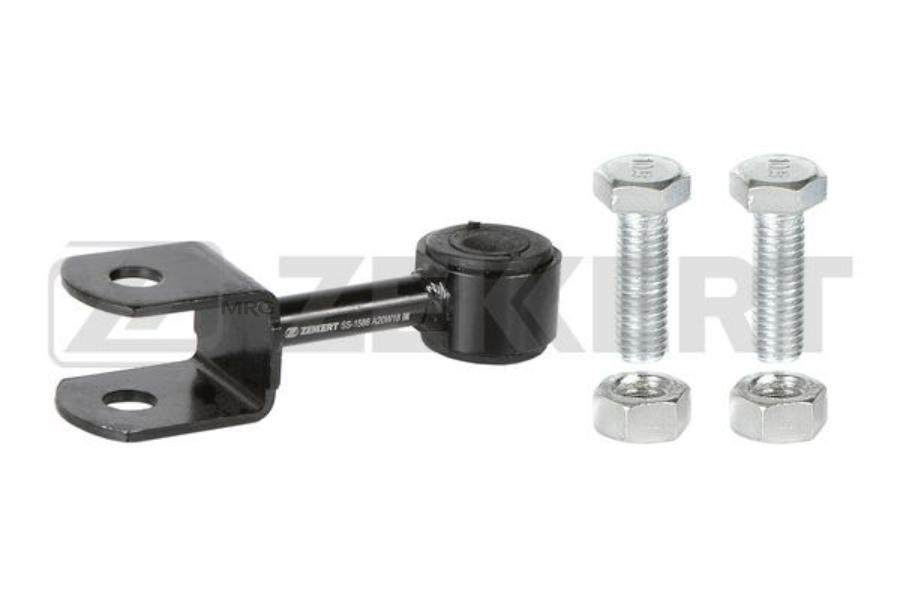 Стойка стабилизатора зад. лев./пр. MB Sprinter 2/3/4-t (901-904) 95-, VW LT 28-35 II 96-, LT 28-46 II 96-
