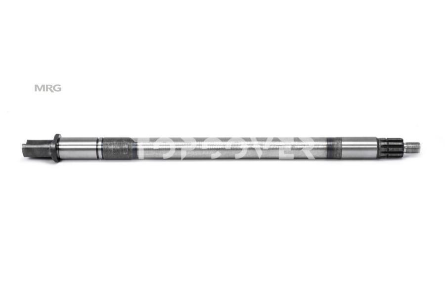 Вал тормозной правый задний T1133-8016