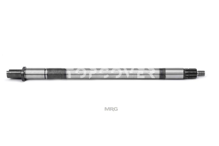 Вал тормозной правый задний T1133-8015
