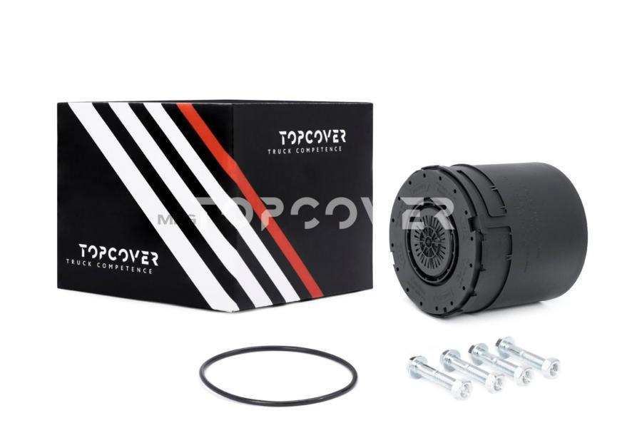 Фильтр пневматической системы T1236-7002