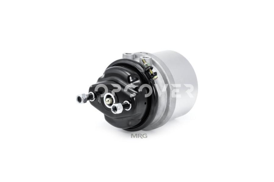 Энергоаккумулятор T1338-6002