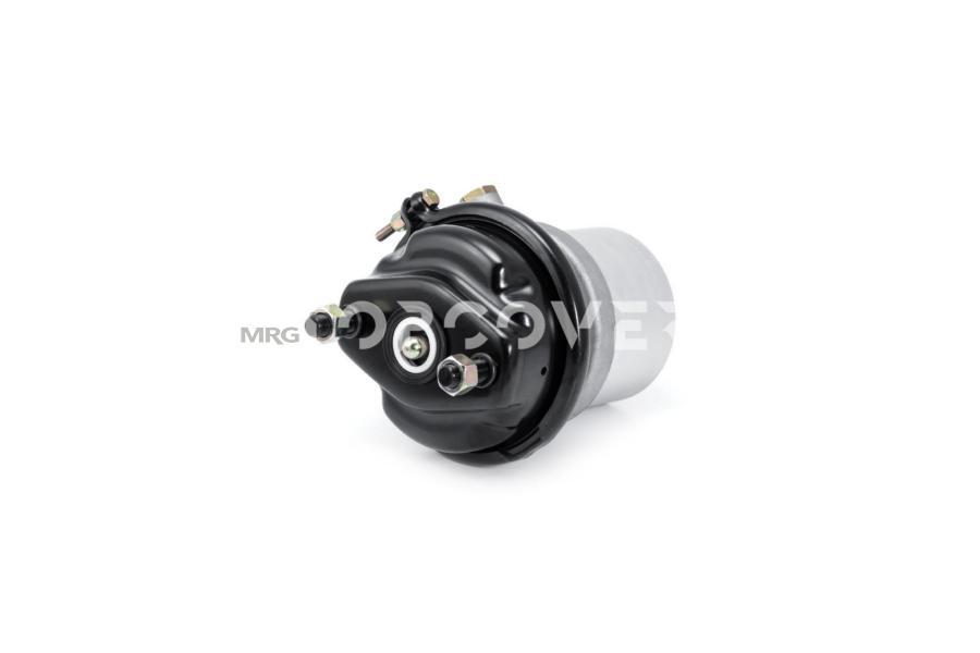 Энергоаккумулятор T1338-6001