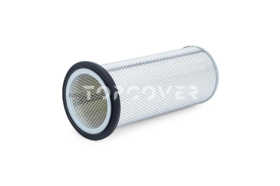 Фильтр воздушный T1228-3011