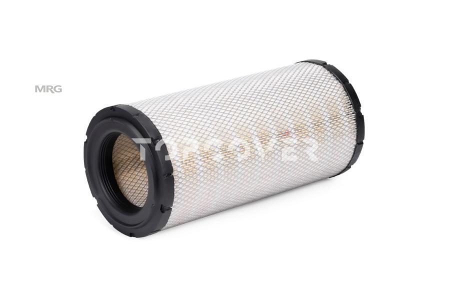 Фильтр воздушный T1228-7024