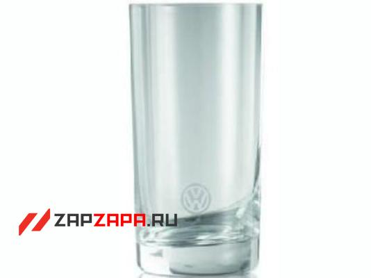 Стакан Volkswagen Glass