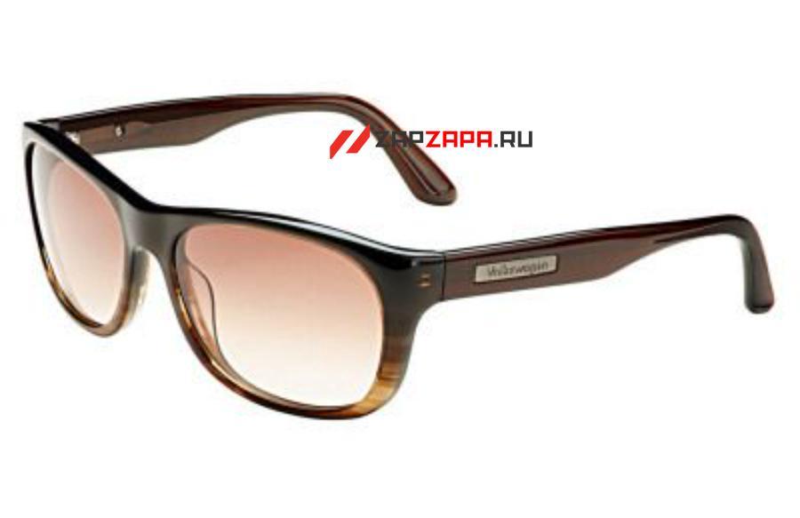 Солнцезащитные очки Volkswagen Classic Sunglasses