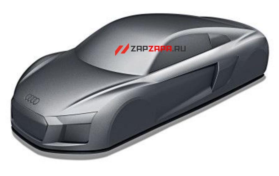 Компьютерная мышь Audi R8 Computer Mouse