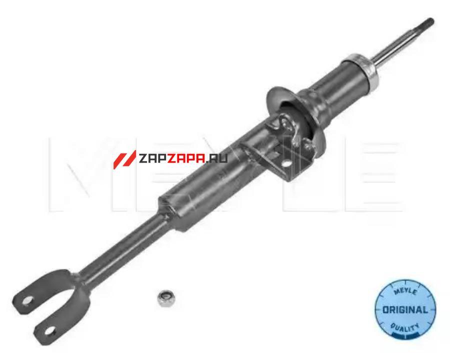 Амортизатор б/у передний правый BMW 5 (F10) 10-16,5 (F10, F18) 13-16,5 Touring (F11) 10-17,6 кабрио (F12) 11-18, MSG Rebuilding BW1410R