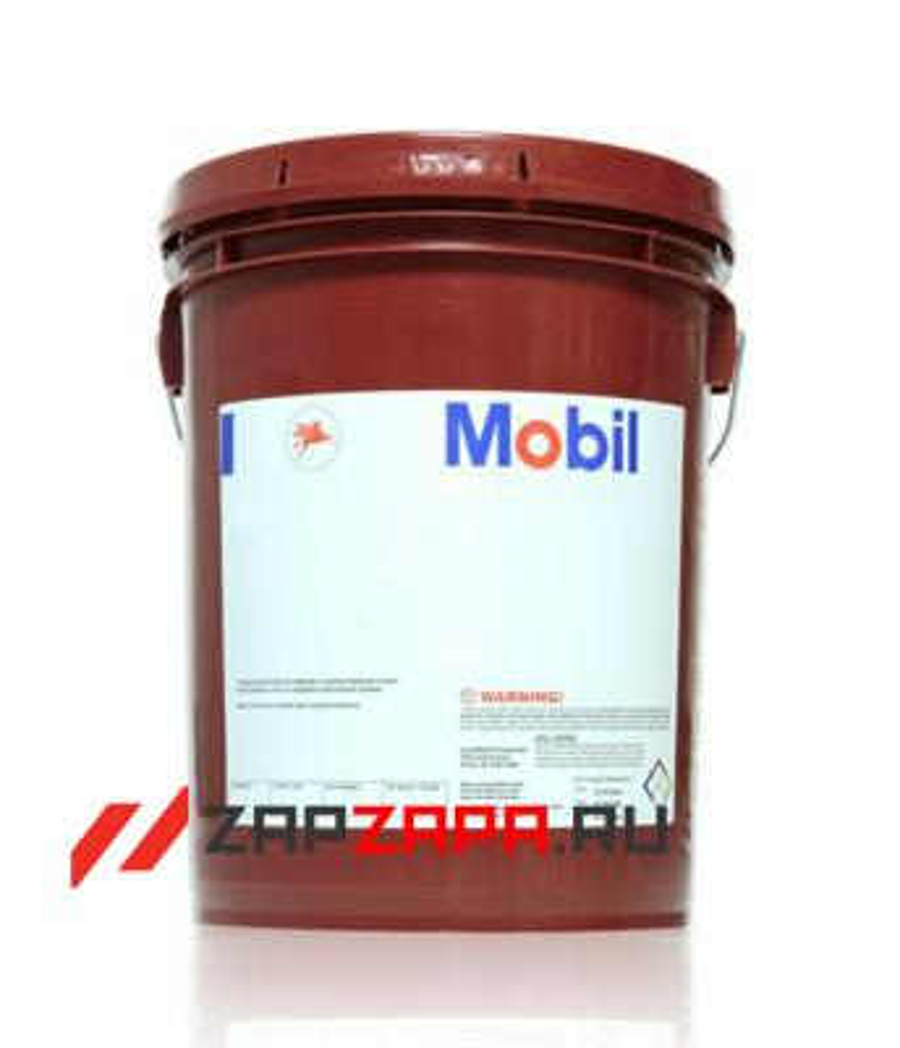 Смазка Mobilgear OGL 461 — 18кг