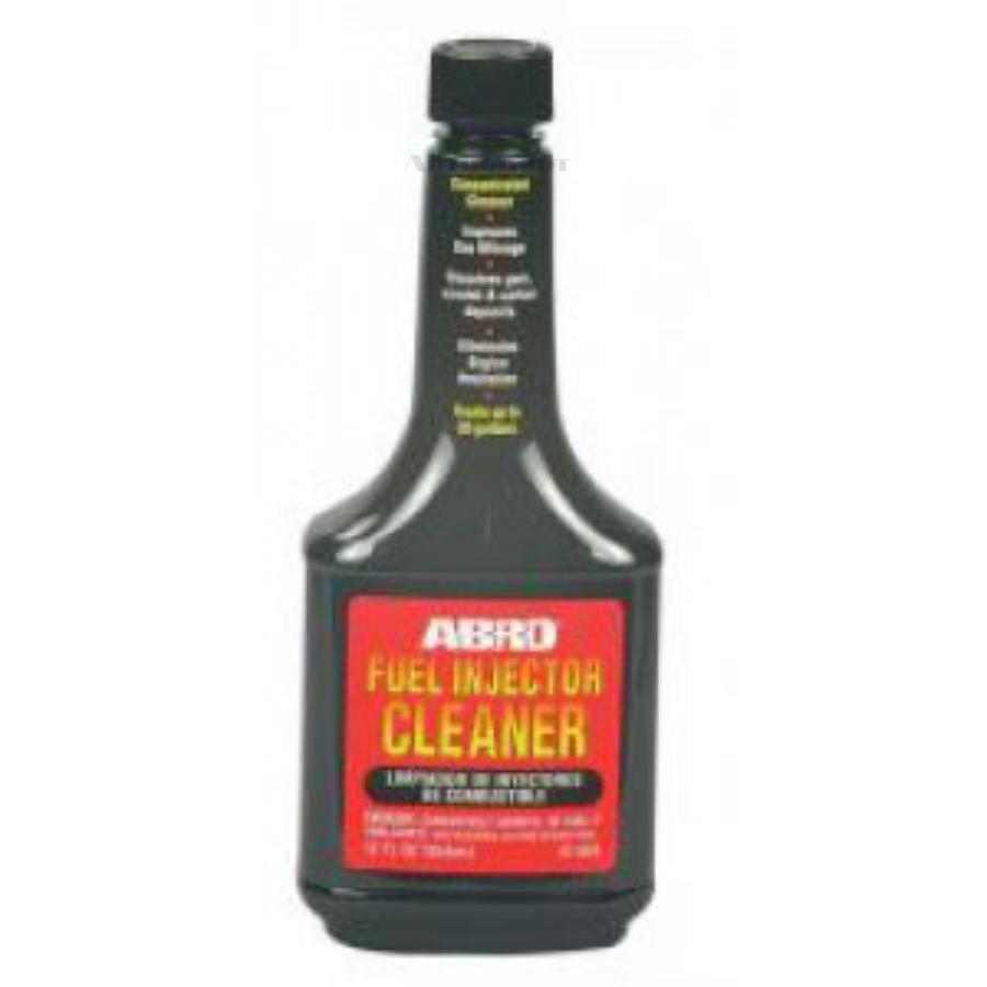 Abro очиститель инжектора -ic-509 355 мл