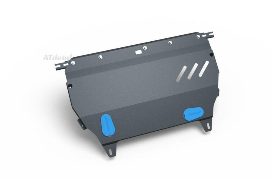 Комплект ЗК и крепеж, подходит для CITROEN С3, DS3 (2010-) 1,4/1,6 бензин  МКПП/АКПП