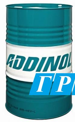 ADDINOL Commercial 1040 Е4