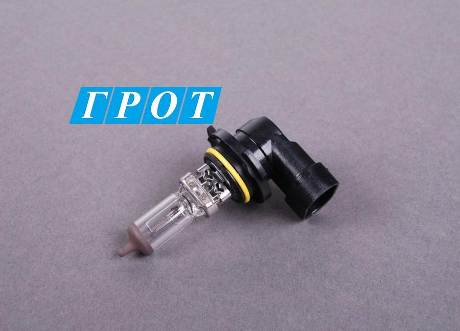 Лампа HB4 51W 9006 OSRAM