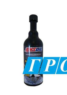 Присадка Amsoil Diesel Injector Clean + Cold Flow (0,473л)