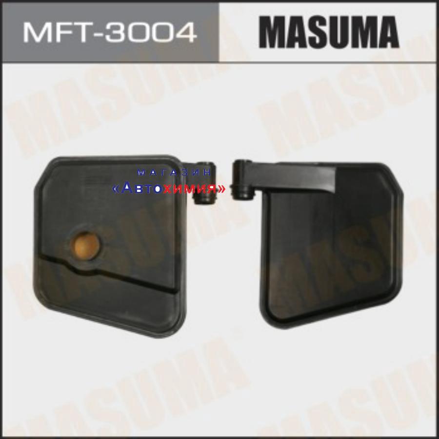 Фильтр трансмиссии Masuma (SF294, JT213K)