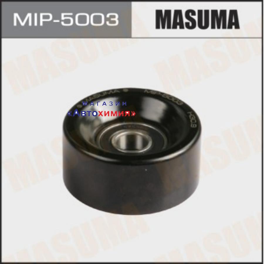 Ролик натяжителя ремня привода навесного оборудования, K20A.K24A
