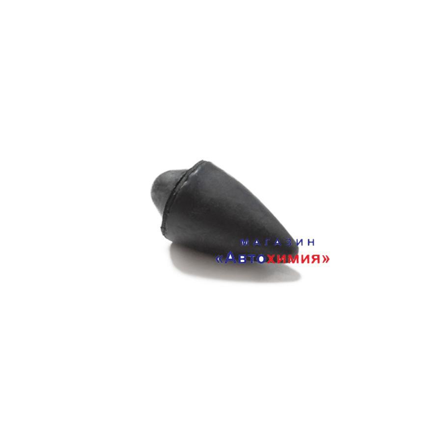 Буфер ВАЗ-2101-2107 капота 1шт
