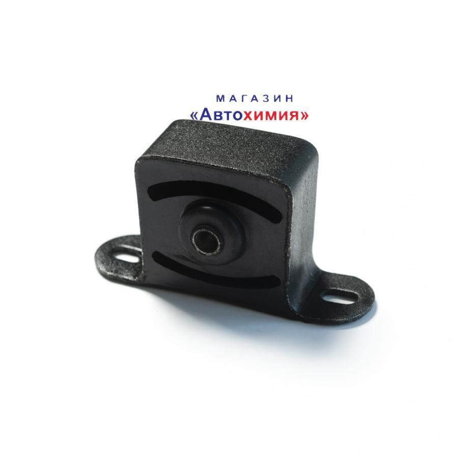 Подушка ВАЗ-21214 коробки раздаточной в коробке