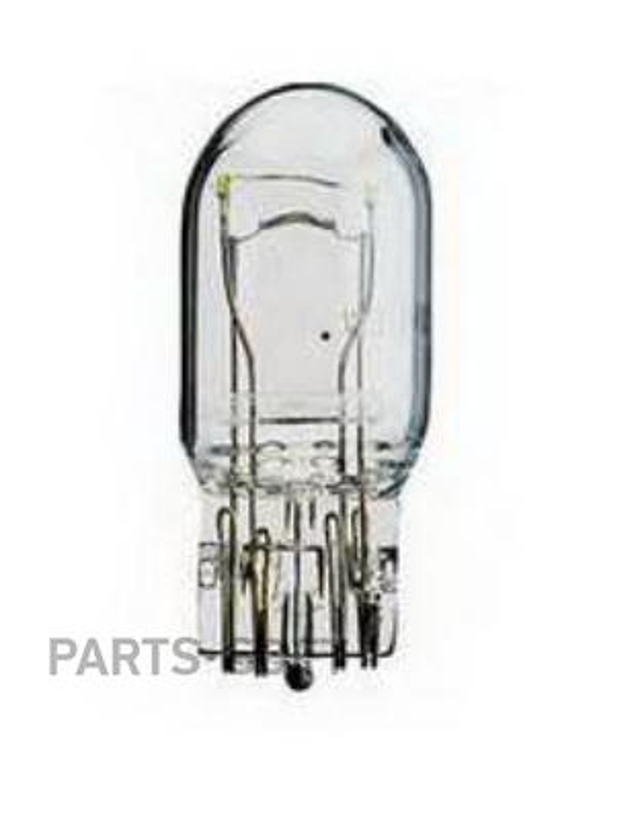 Лампа накаливания W21/5W 12В 21/5Вт