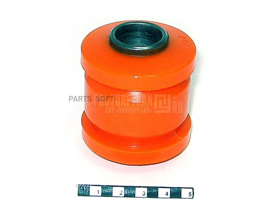 Сайлентблок нижнего рычага передней подвески (задн