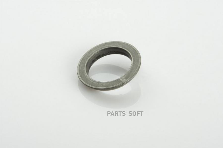 Центрирующее кольцо