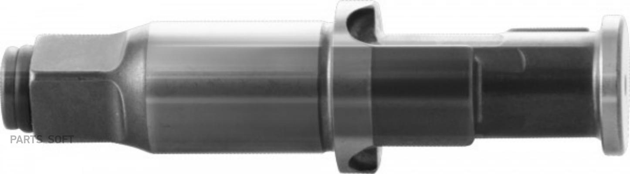 Привод для гайковерта ОМР11212/ ОМР11212С