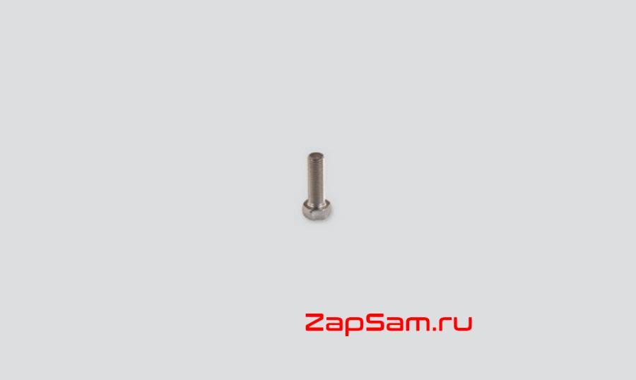 Болт м8х1х25 УАЗ 000000020147829