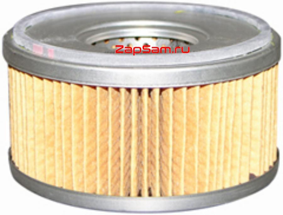 101-W-Элемент фильтрующий 5 микрон